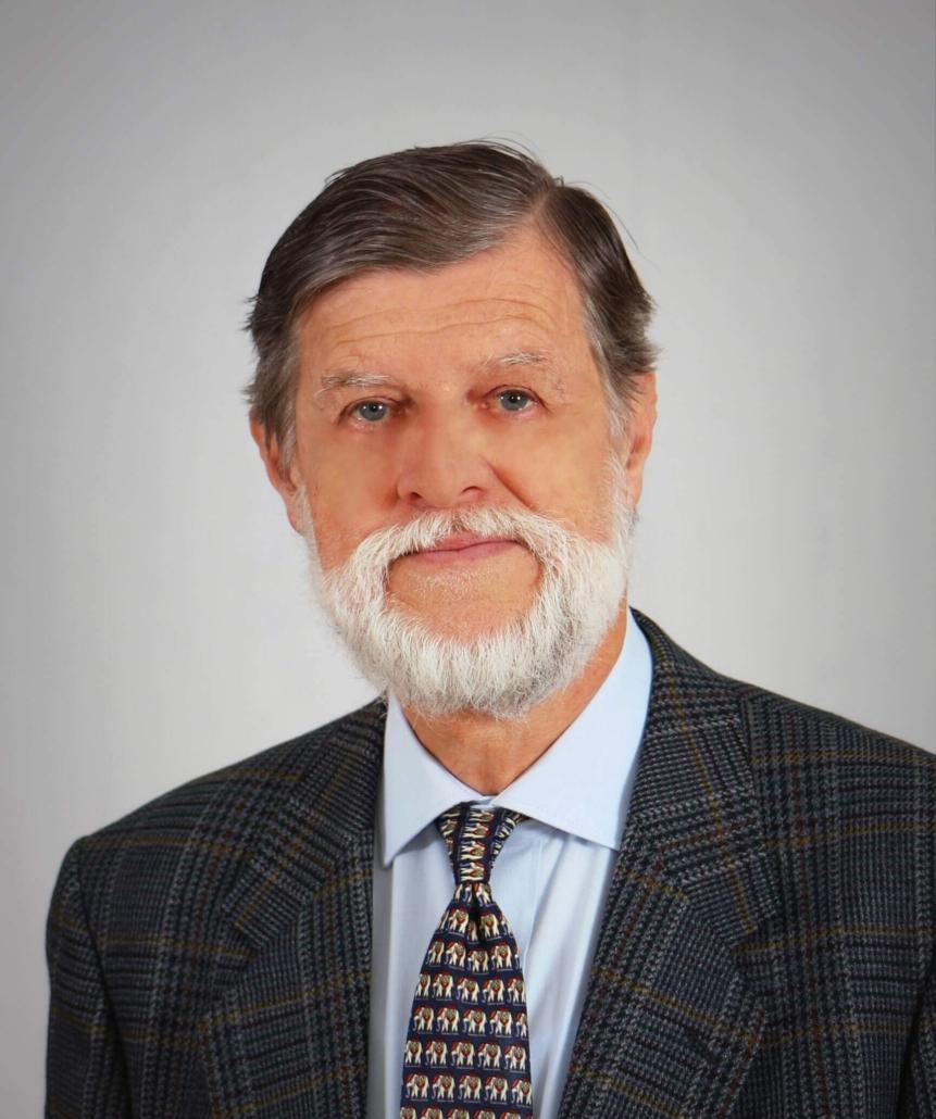 Dr. Balázs Göndöcs