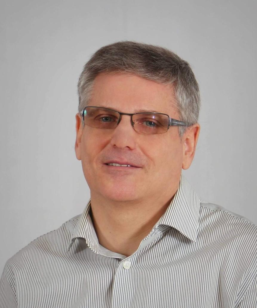 Zoltán Imre