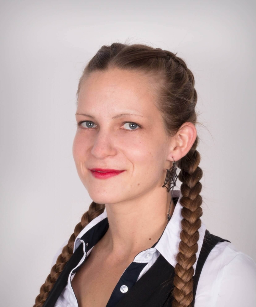Dr. Judit Lukács