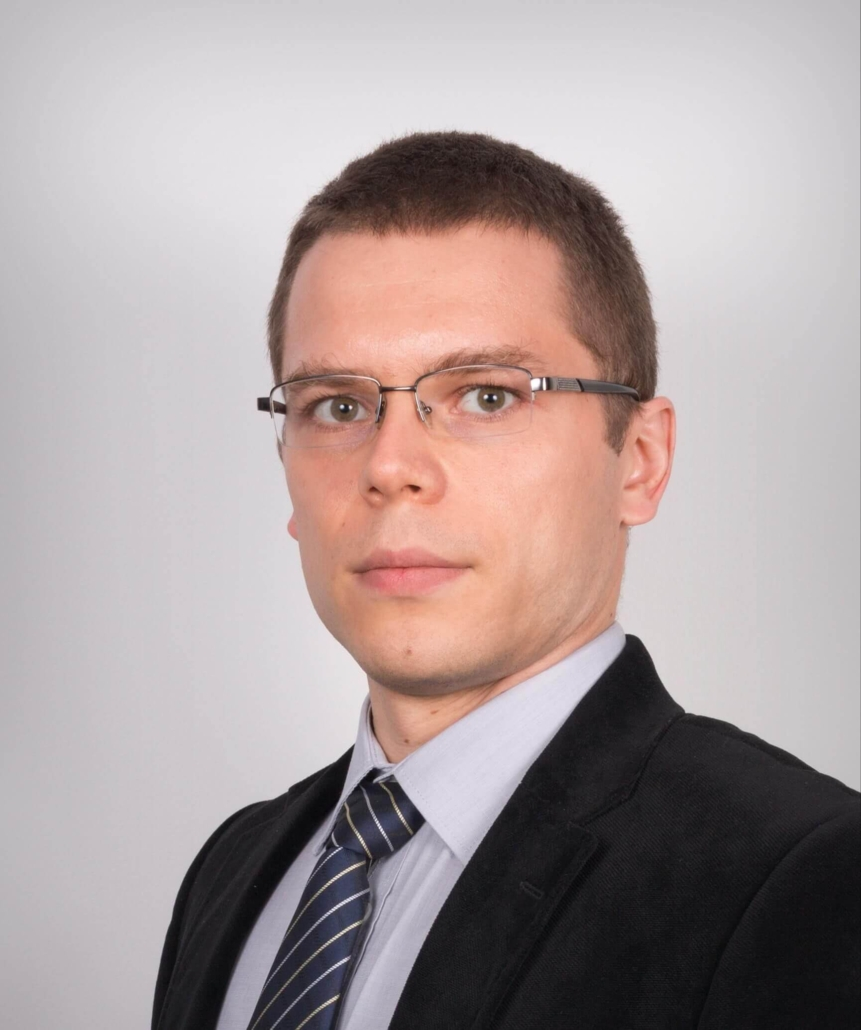 Viktor Remeli