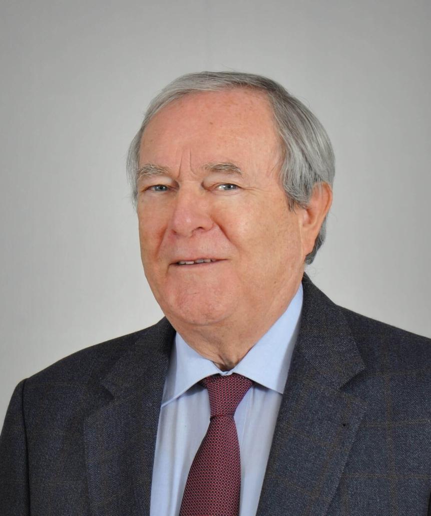 Dr. Attila Szmejkál
