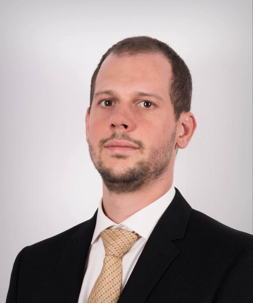 Dr. Árpád Török