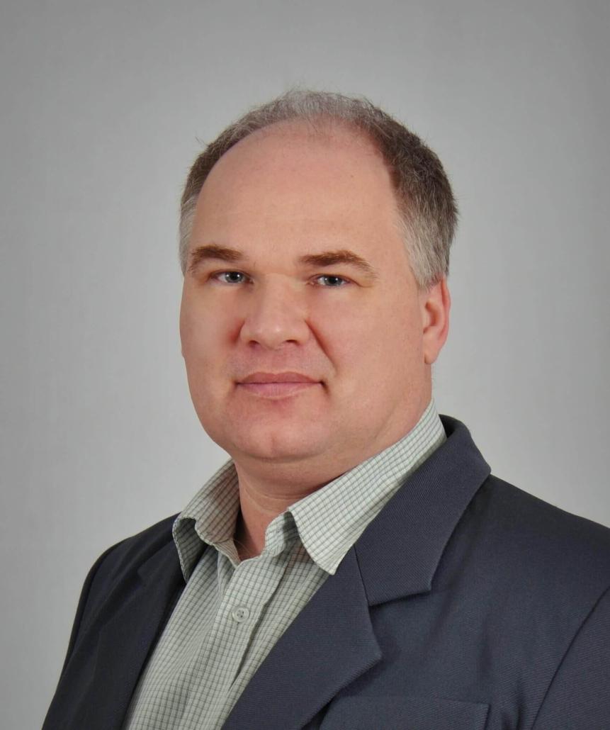 Gábor Vida
