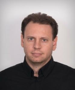 Dr. Viktor Tihanyi